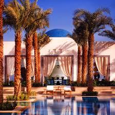 16 best luxury u0026 boutique hotels in dubai tablet hotels