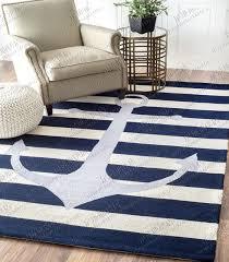 tappeti grandi ikea tappeti grandi rug tavolo with tappeti grandi tappeti