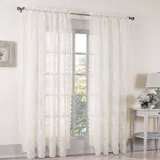Ruffled Kitchen Curtains Curtain Kitchen Curtains Kitchen Curtains Walmart Ruffle