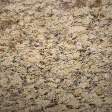 Grainte Exquisite Granite U2014 Rock Counter