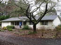 Oregon House Mohawk Valley Oregon Real Estate U2013 Eugene Oregon Real Estate Blog