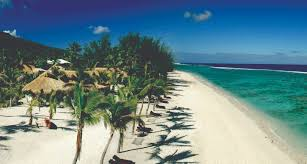 beach resort emerald beach resort st thomas weddings