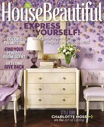 home interior magazines home interior magazines photo on best home decor