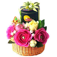theme basket ideas coffee tea gift basket ideas themed baskets canada 7371 interior