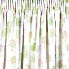 Sale Ready Made Curtains Laura Ashley Curtains U2013 Teawing Co