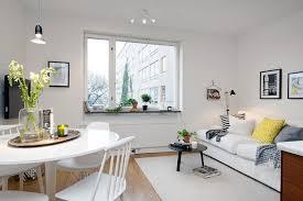 couleur pour agrandir une chambre les couleurs de murs pour agrandir une pièce appartement malin