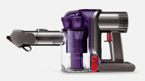 best small vacuum the best products to fight pet hair