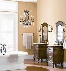 antique bathrooms designs antique bathroom accessories lightandwiregallery