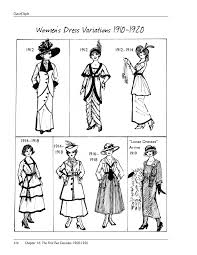 how corsets evolved in 1800s 1900s women u0027s fashion u2013 ancestry blog