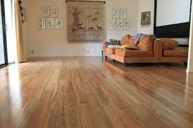 pacific spotted gum engineered flooring 14 5 mm building