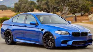 bmw m5 modified bmw v8 m5 new cars 2017 u0026 2018