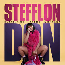 Montana travel photo album images Stefflon don hurtin 39 me ft french montana out now 360 jpg
