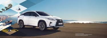 lexus rx segunda mano diesel lexus france voitures neuves occasions hybrides suv