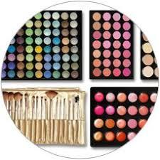Makeup Artist Courses Online Master Makeup Artist Classes Unit A Icon Makeup Artistry Class
