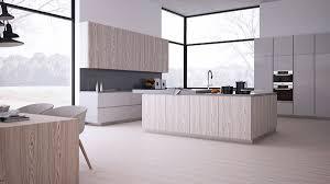 incredible minimalist modern furniture interior design