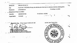 El Paso Property Tax Records Polynesianreef Birth Certificate