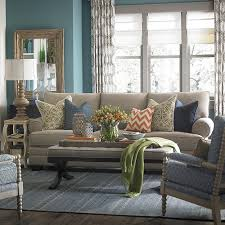 ta home decor how to decorate a big bedroom rectangular living room layout ideas