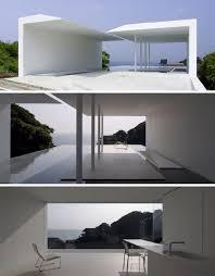 Japanese Modern Homes Japanese Modern Homes Design House Design Plans
