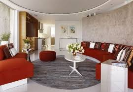 Cheap Black Living Room Furniture Contemporary Formal Living Room Furniture Four Matching Folding