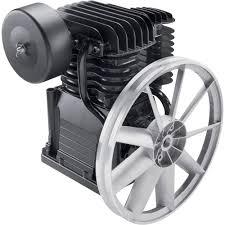 free shipping u2014 northstar air compressor pump u2014 354cc 13 5 cfm