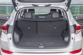 hyundai tucson reviews 2012 hyundai tucson 2015 car review honest