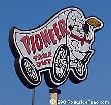 pioneer chicken roadside peek fast food joints southern california 1