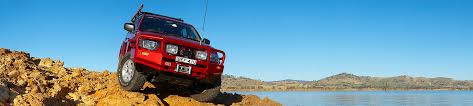 arb 4 4 accessories mitsubishi triton l200 strada ml 2006