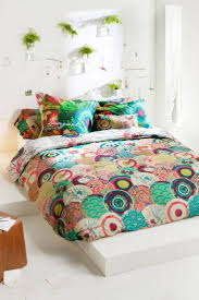 summer bedding by desigual seasons in colour interior design