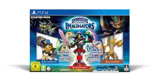 ign black friday amazon ign deals oculus rift final fantasy xv ps4 bundle playstation