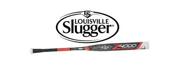 louisville slugger z3000 2016 louisville slugger z4000 review bat and