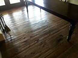 walnut wood flooring hardwood flooring