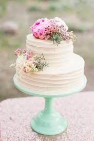 the 25 best pastel petite wedding cakes ideas on pinterest