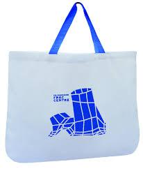 sac en toile personnalisable sac publicitaire personnalisé sur mesure 100 europemade in europa