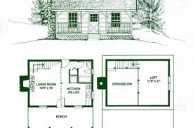 one room cabin floor plans one room log cabin floor plans coloredcarboncom small cabin floor