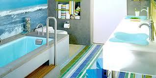 stylish bathroom design ideas for kids 2014 family holiday net