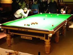 new pool tables for sale snooker tables for sale welcome to barker billiards snookermania
