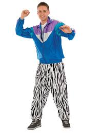 Mens 80s Halloween Costumes 80s Costumes Men Simplyeighties