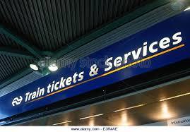 Ticket Desk Ticket Desk Train Stock Photos U0026 Ticket Desk Train Stock Images