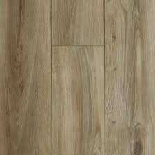floors decor and more crosswind plank with cork back plank cork and floor decor