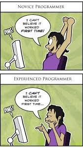 Computer Programmer Meme - 29 best programming humor images on pinterest programming humor