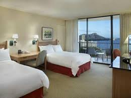 Tapa Tower 1 Bedroom Suite Hilton Hawaiian Village Waikiki Beach Resort Deals U0026 Reviews
