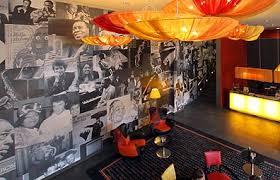 designer hotel m nchen citybasics 250 empfehlungen für münchen