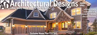 architectural designs home plans architectural designs house plans home