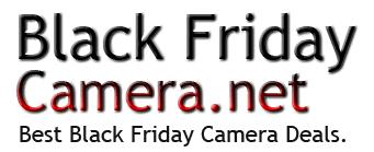 best black friday camera deals black friday camera deals for 2011 black friday camera