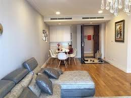 apartment pics apartments for rent in hoan kiem hanoi apartments in downtown area