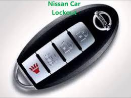 nissan qashqai key fob nissan key fob replacement brooklyn 718 715 4454 lost transponder