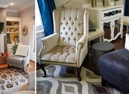 living room accent chair fionaandersenphotography co