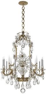 161 best vintage chandeliers italian chandeliers murano