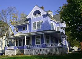 modern victorian style house plans modern house modern victorian homes minimalist 0 modern victorian style homes