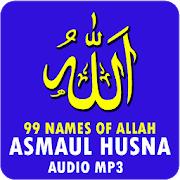 download mp3 asmaul husna youtube asmaul husna audio mp3 apps on google play